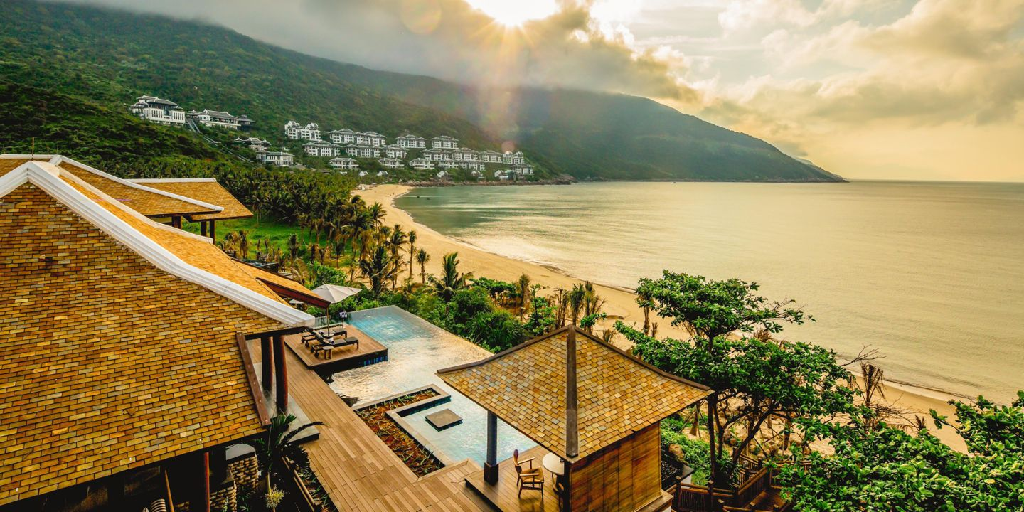 10-Day Vietnam Honeymoon Package