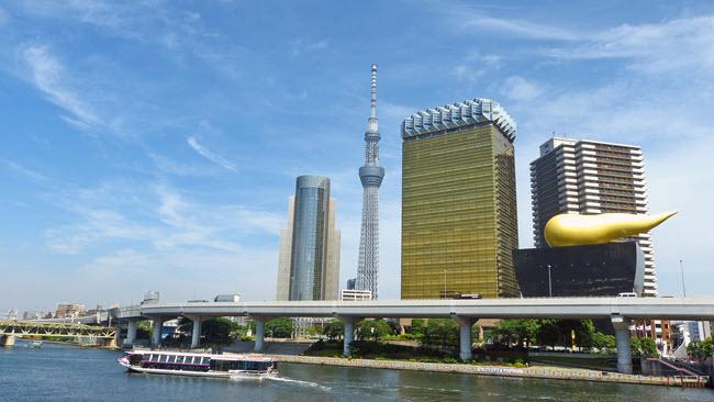 Luxury Japan Wellness Tour