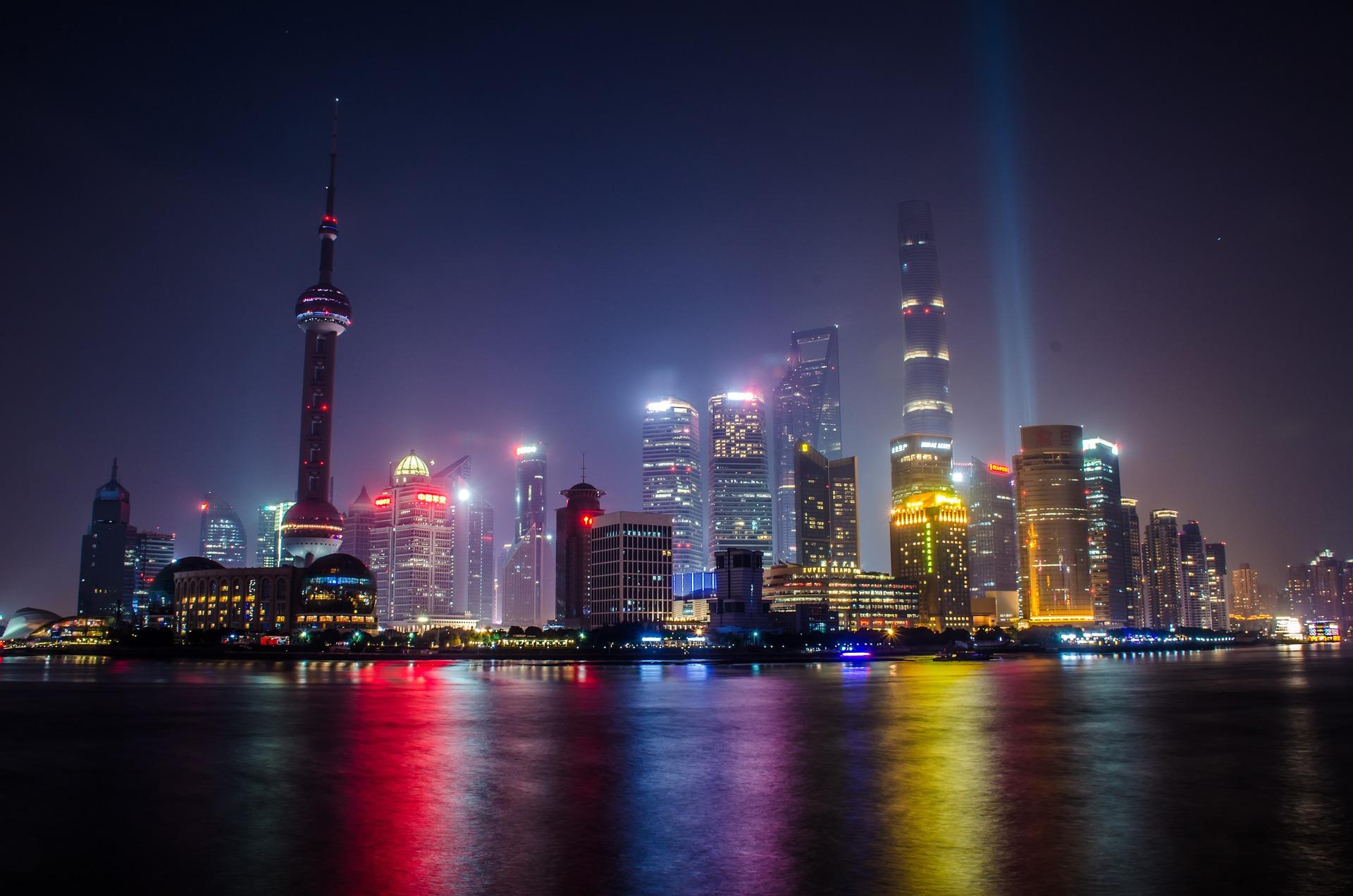 17-DAY CAPTIVATING CHINA &  TIBET LUXURY TOUR