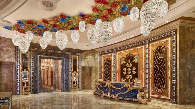 15-Day Vietnam Exotic Luxury Tour