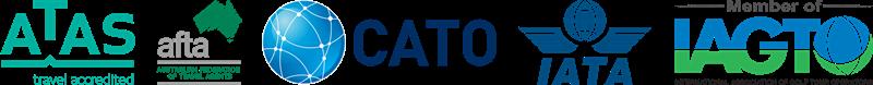 Member Participation